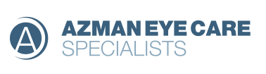 Azman-Eye-Care-logo-v1.png